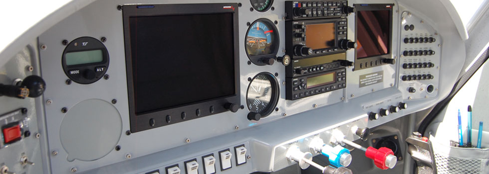 Glasair_Sportsman_Cockpit-resize