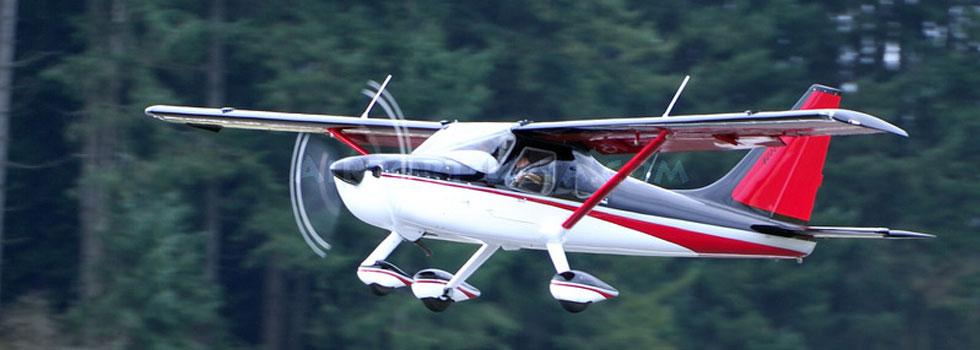Sportsman-takeoff-resze