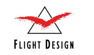 click here for Flight Design website Consistently rated one of the world's best LSA. Click here for more information on the different models.