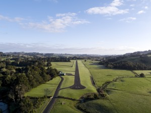 Dome Valley Air Strip_Graded-13 (1)
