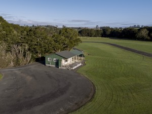 Dome Valley Air Strip_Graded-23