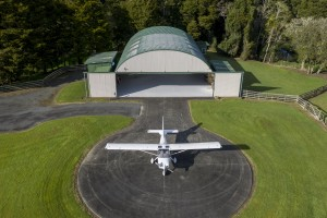 Dome Valley Air Strip_Graded-50
